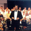 free lds choir sheet music hymn arrangements book mormon