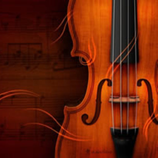 Because He Lives 2 violins obligato part FREE downlaod - LDS Music