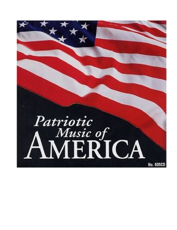 pic patriotic