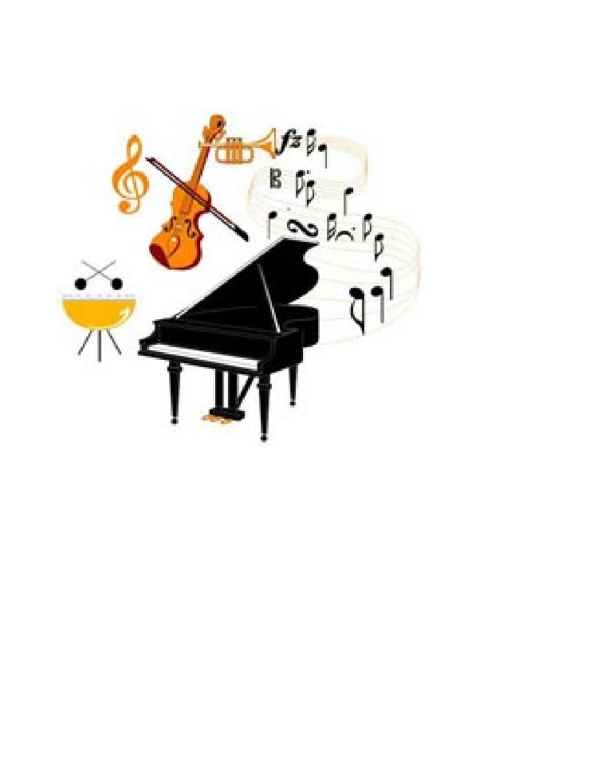 pic piano