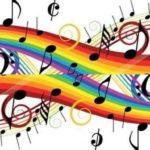 Free LDS Choir Sheet Music book mormon oratorio christmas patriotic