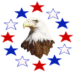 freedom america